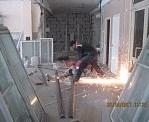 rekonstrukcia_shkoly